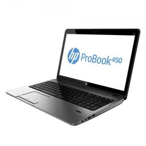 Trung tâm bảo hành sửa laptop HP ProBook 450 uy tín Phùng gia, 0949.51.3333