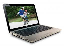Địa chỉ trung tâm bảo hành sửa laptop HP ở hà nội, 0949.51.3333