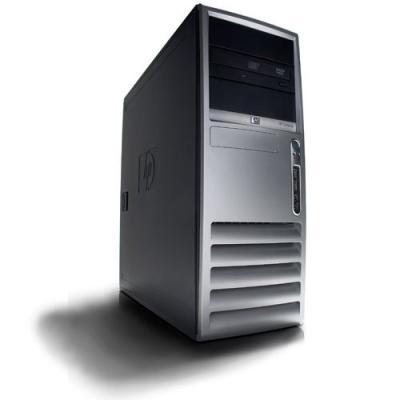 Sửa máy tính HP Pro 3330MT ổ cứng 320Gb