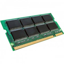 Thay Ram Laptop Kingston 8GB DDR3L-1600