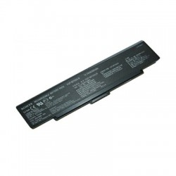Pin Laptop Sony Vaio BPS9