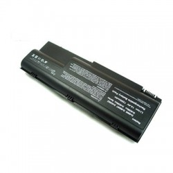 Pin Laptop HP Pavilion DV8000