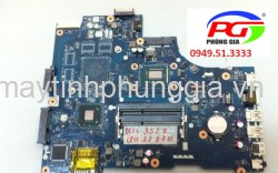 Mainboard laptop Dell Inspiron 14 3521