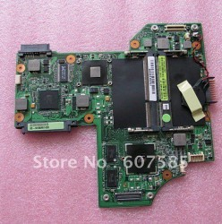 Mainboard Laptop Asus UL80AG