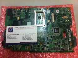 Mainboard laptop Asus K40IJ