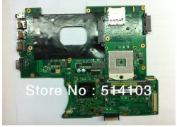 Mainboard Laptop Asus K40C