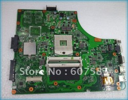 Mainboard Laptop Asus K53TA