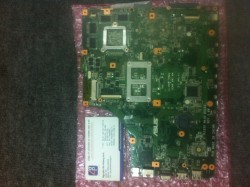 Mainboard Laptop Asus K53SV