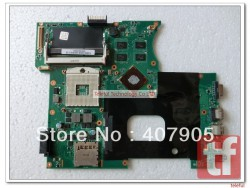 Mainboard laptop Asus A42JE