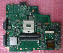 Mainboard laptop Asus K43E