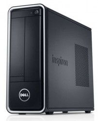 Sửa máy tính PC Dell All in One Inspiron One 2020 M8TGK1