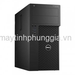 Sửa máy tính Workstation Dell Precision Tower 3620