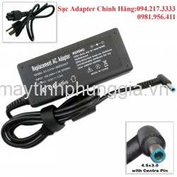 Sạc Adapter Laptop Dell Vostro 3568