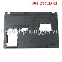 Thay Vỏ Laptop Acer A315-31-C8GB