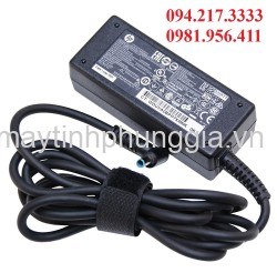 Sạc Adapter Laptop HP 840G1