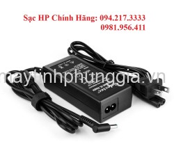 Sạc Adapter Laptop HP 15-R042TU