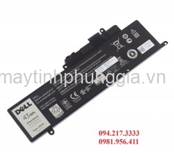 Thay Pin Laptop Dell Inspiron 3148