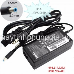 Sạc Adapter Laptop Dell Inspiron 3451