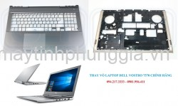 Thay Vỏ Laptop Dell Vostro 7570