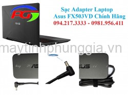 Sạc Adapter Laptop Asus FX503VD