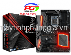 Sửa Main Asrock H370 Performance