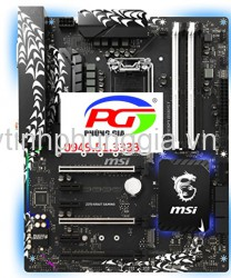 Sửa Main MSI Z370 KRAIT GAMING