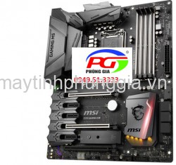 Sửa Main MSI Z370 GAMING M5