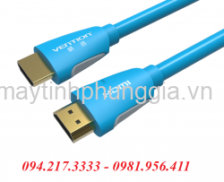 Dây HDMI 3m Vention VAA B02 L300
