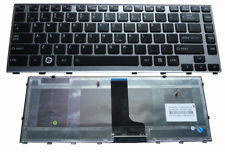 Sửa thay Ban phim Toshiba Satellite M640 M645 M650 Series US Black Keyboard