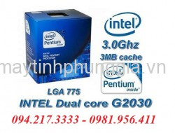 Chip PC G2030 cũ