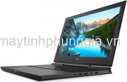 Sửa Laptop Dell Gaming Inspiron G7 15 N7588D