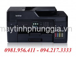 Sửa Máy in Brother HL-T4000DW