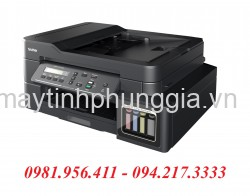 Sửa Máy in Brother DCP-T710W