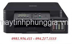 Sửa Máy in Brother DCP-T310