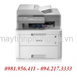Sửa Máy in Brother MFC L3750CDW