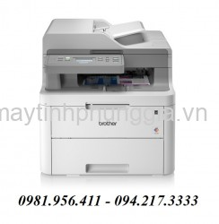 Sửa Máy in Brother DCP L3551CDW