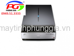 Sửa Máy Scan Epson Perfection V800