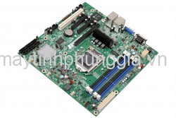 Mainboard Intel Server Board S1200BTS cũ