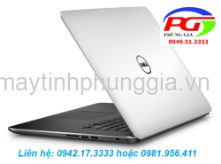 Sửa laptop Dell Precision M3800