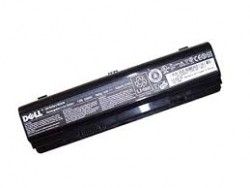 Pin laptop Dell Vostro 3400 3500 3700 Battery
