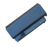 Pin laptop Dell Inspiron Mini 9 UMPC 9N 910 6cell Battery