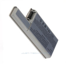 Pin laptop Dell Latitude D531 D531N D820 D830 6cell Battery