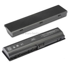 Pin laptop HP Pavilion DV2000 DV2200 DV2500 DV2600 DV2700 DV6000 V3000 V6000 C700 6cell Battery