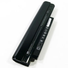 Pin laptop HP Pavilion dv2 Battery
