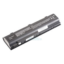 Pin laptop HP Pavilion dv1000 dv1100 dv4000 dv5000 ze2000 zt4000 C300 C500 M2000 V5000 6cell Battery