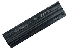 Pin laptop HP PAVILION DV3 CQ35 CQ36 dv3-2000 Battery