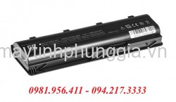 Thay Pin laptop HP Compaq G71 CQ50 CQ60 CQ61 6cell Battery