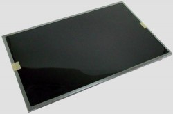 Màn hình laptop LCD 12.1'', screen XGA, 1024x768dpi, For IBM X60, X61