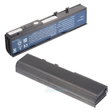 Pin laptop Acer Extensa 3100 4130 4220 4420 4620 4620Z 4630 4630Z 4720 Travelmate 2420 6291 6292 Battery