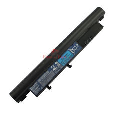 Pin laptop Acer Aspire 3810T 4810T 5810T